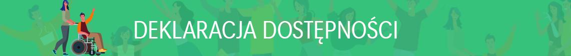 http://opssokolka.pl/wp-content/uploads/2021/03/deklaracja_dostepnosci-1141x112.png
